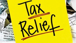 tax-relief